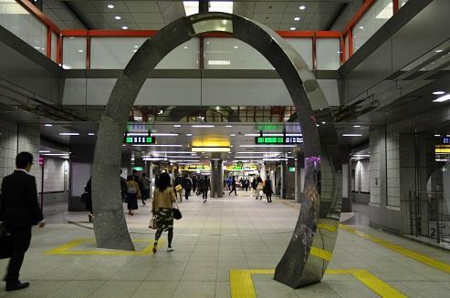 新宿副都心のオフィス街に近接する東急ステイ西新宿の公式ブログ