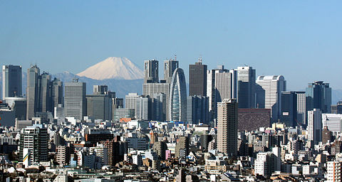 480px-Skyscrapers_of_Shinjuku_2009_January[1].jpg