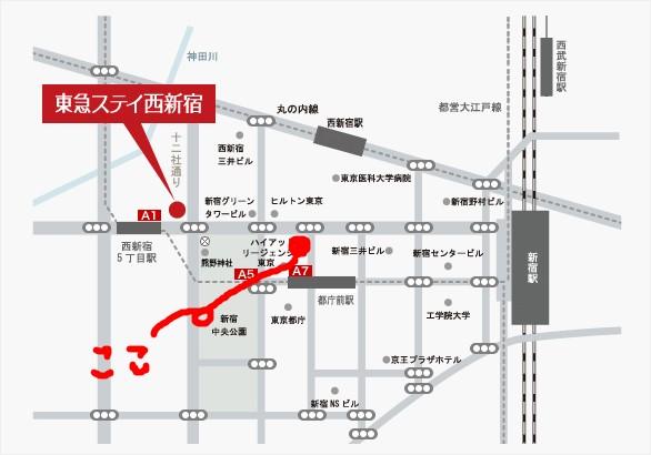 access_Stationmap sumiutomo.jpg