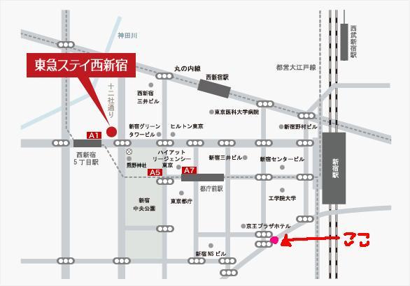 access_Stationmapden.JPG