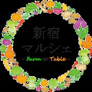 logo_01[1].png