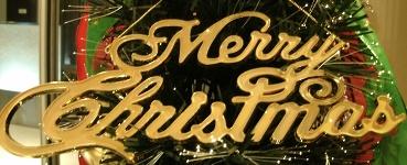 merry christmas.jpg