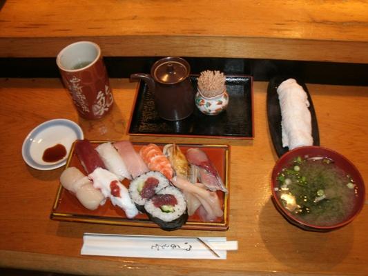 miyako sushi sushi3.jpg