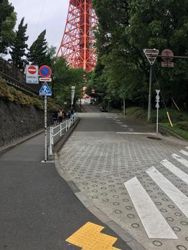 東京タワー4.jpg