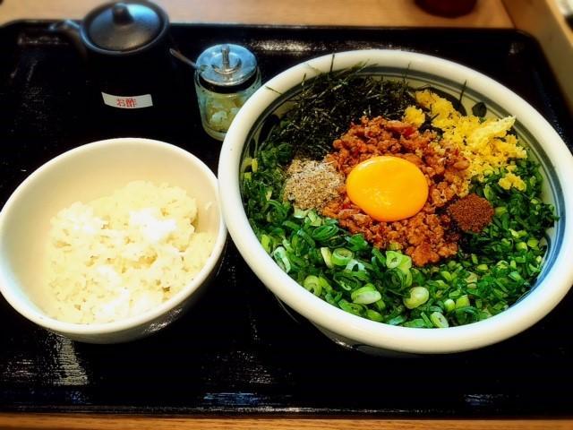 あんぷく 料理1.jpg