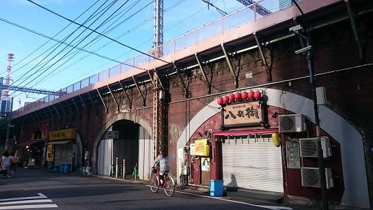 https://www.tokyustay.co.jp/hotel/SHI/topics/images/4377d71d1e6b3a0351a49163259a66d3e62440db.JPG