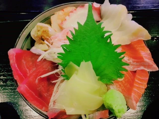 魚四季2.jpg