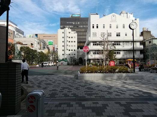 park_1.jpg