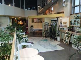 植物センター2階カウンター.jpgのサムネール画像