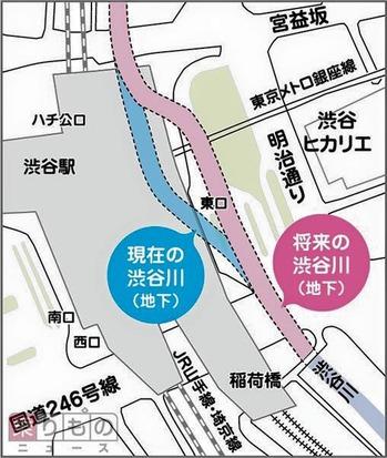 渋谷川地図.jpg