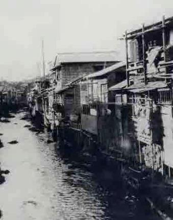 渋谷川(旧).jpg