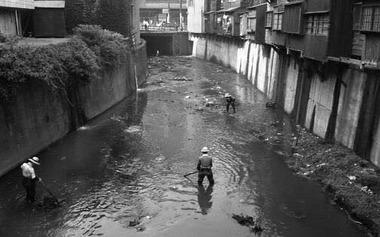 渋谷川(旧2).jpg