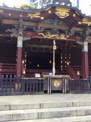 金王神社おまいり.jpg