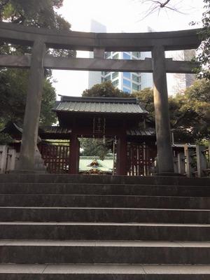 金王神社正面.jpg
