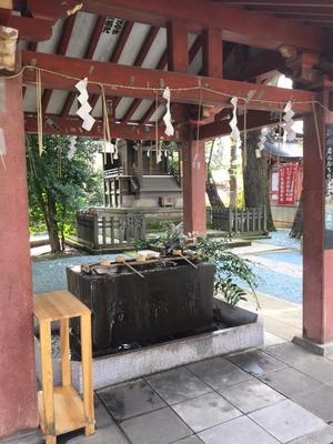 金王神社水.jpg