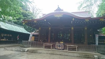 氷川神社拝殿.JPG