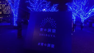 青の洞窟看板.JPG