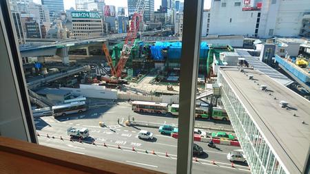 然 窓からの景色.JPG