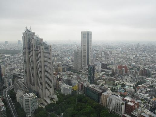 IMG_0182.jpg都庁景色1.jpg