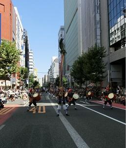 新宿通り 正面.jpg