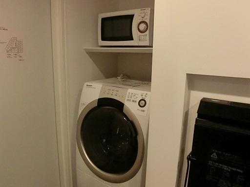 CIMG0737.jpg ツイン洗濯乾燥機20サイズ.jpg