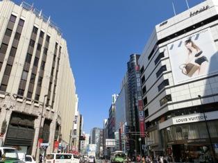 mitsukoshi314235.JPG
