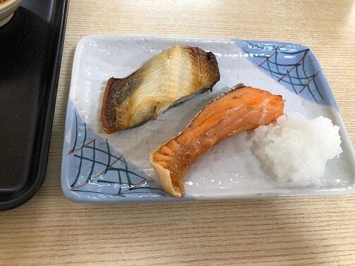 函館BF②.jpg
