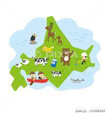 北海道の図.jpg