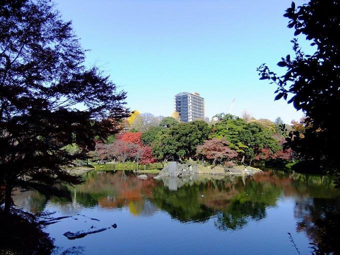 blog-KK2-2.jpg