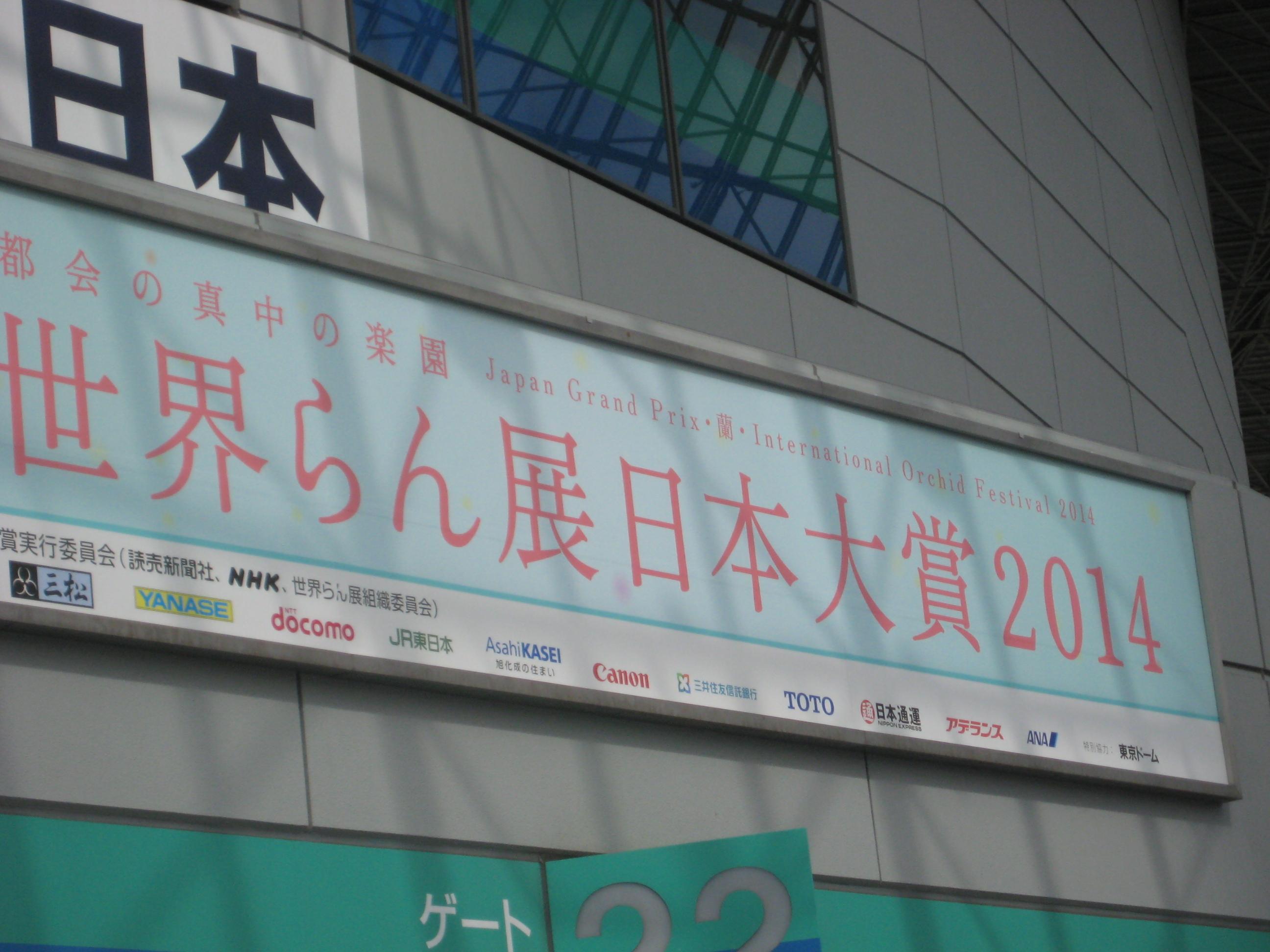 東京ドーム、後楽園ホールの宿泊利用なら東急ステイ水道橋の公式ブログ