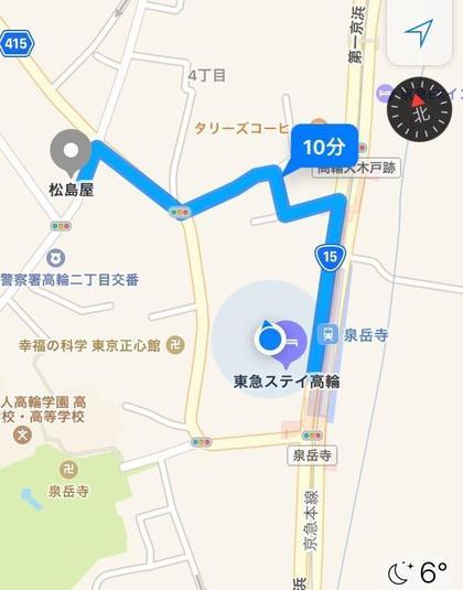 松島屋 地図.jpg