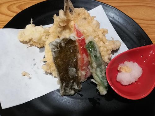 天ぷら盛り合わせ.jpg