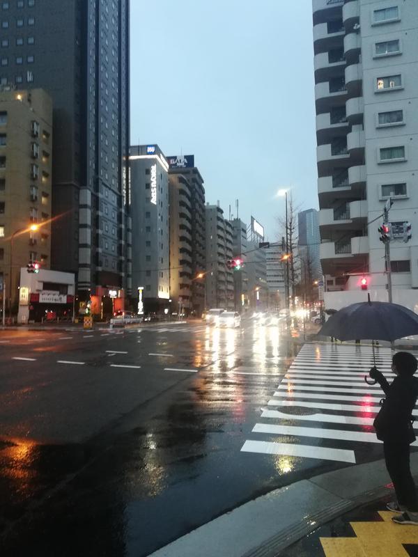 東急ステイ 雨.jpg