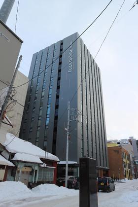 札幌店.jpg