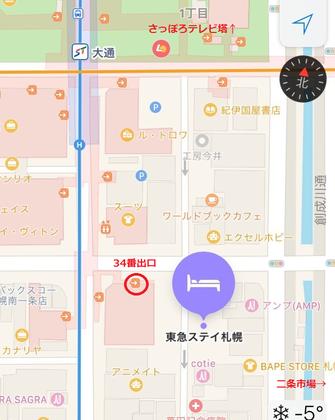 札幌店地図.png