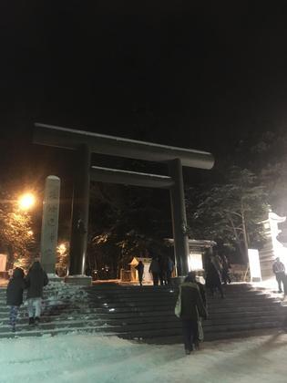 北海道神宮鳥居.jpg