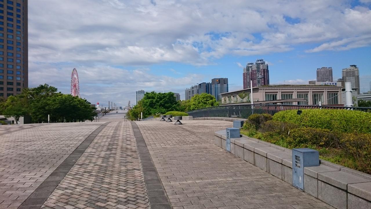 夢の大橋大学前.png