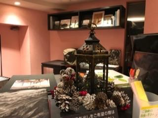 http://www.tokyustay.co.jp/hotel/YU/topics/06775077391ac4a9a17a8ca7a967af1d8c26d227.jpg