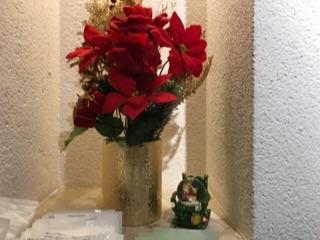 http://www.tokyustay.co.jp/hotel/YU/topics/5ab19b4de25de2a3ce09b04fd1e882bcbe259ac1.jpg