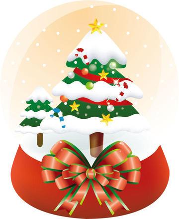 christmas-image002.jpg