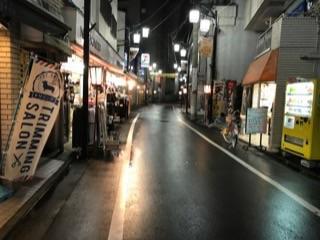 祐天寺おわら風の舞2017みよし商店街.jpg