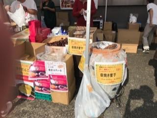 代官山フェスティバル2017マーケット3.jpg